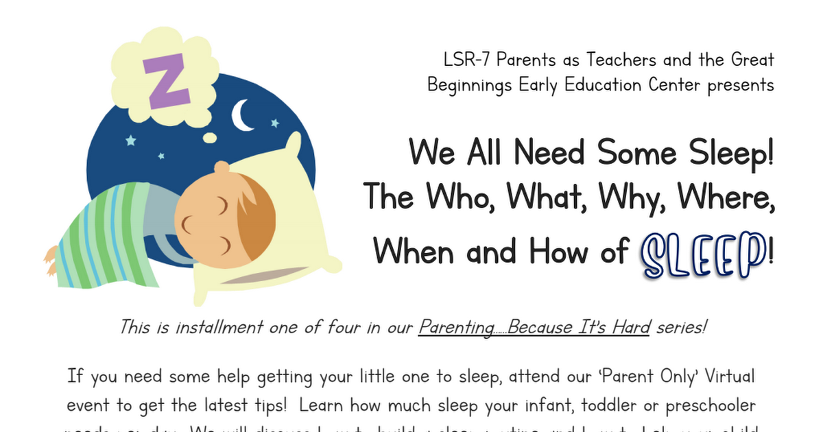 Parenting Series....Virtual Sleep Presentation 2-9-21.pdf