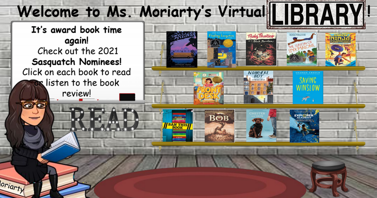 Welcome to Ms. Moriarty's Virtual Classroom! (3).pdf