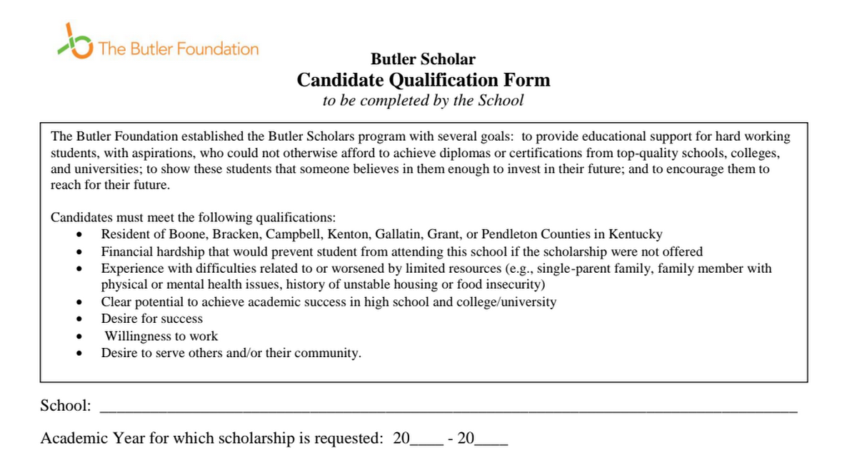 2018 School Qualification Form Gateway.pdf