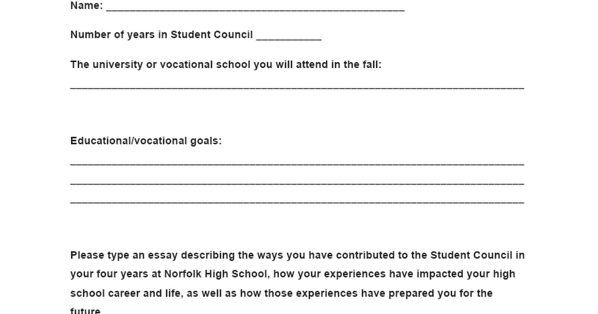 educational and life goals essay Report abuse home college guide college essays what are your personal and educational goals educational goals are important in my life because to succeed.