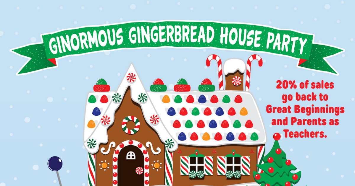 12.6.19 Great Beginnings Ginormous Gingerbread flyer .pdf