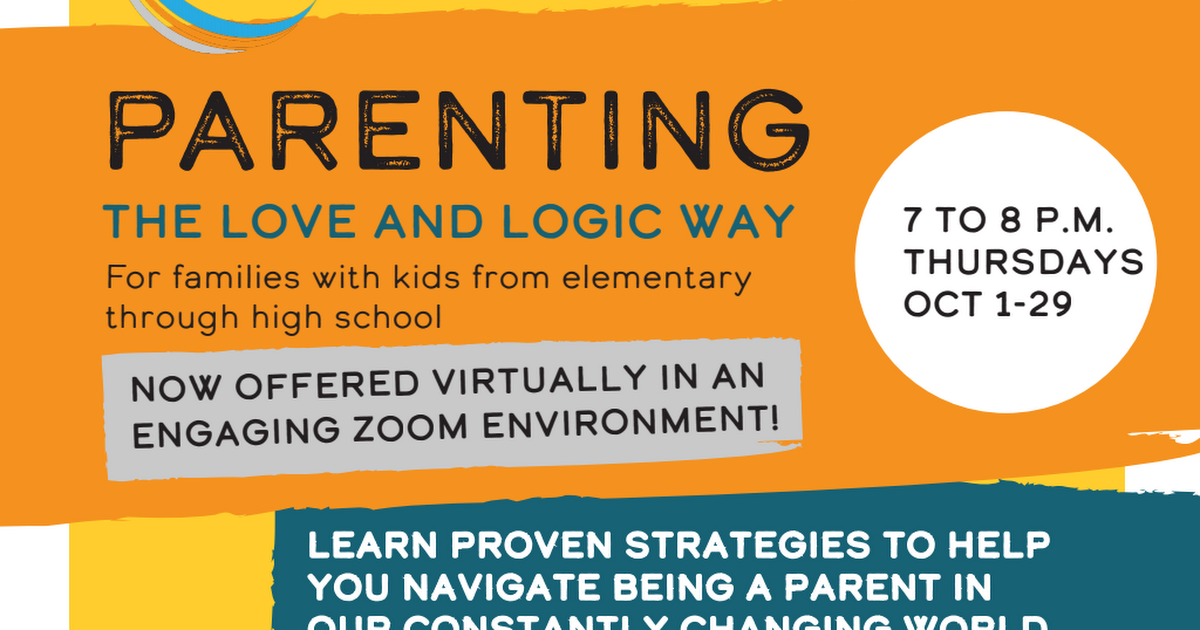 October2020ParentingtheLoveandLogicWayonline.pdf
