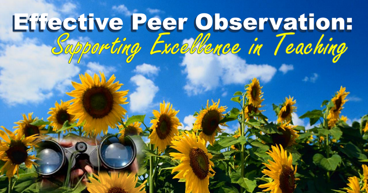 Effective peer observation-powerpoint.pdf