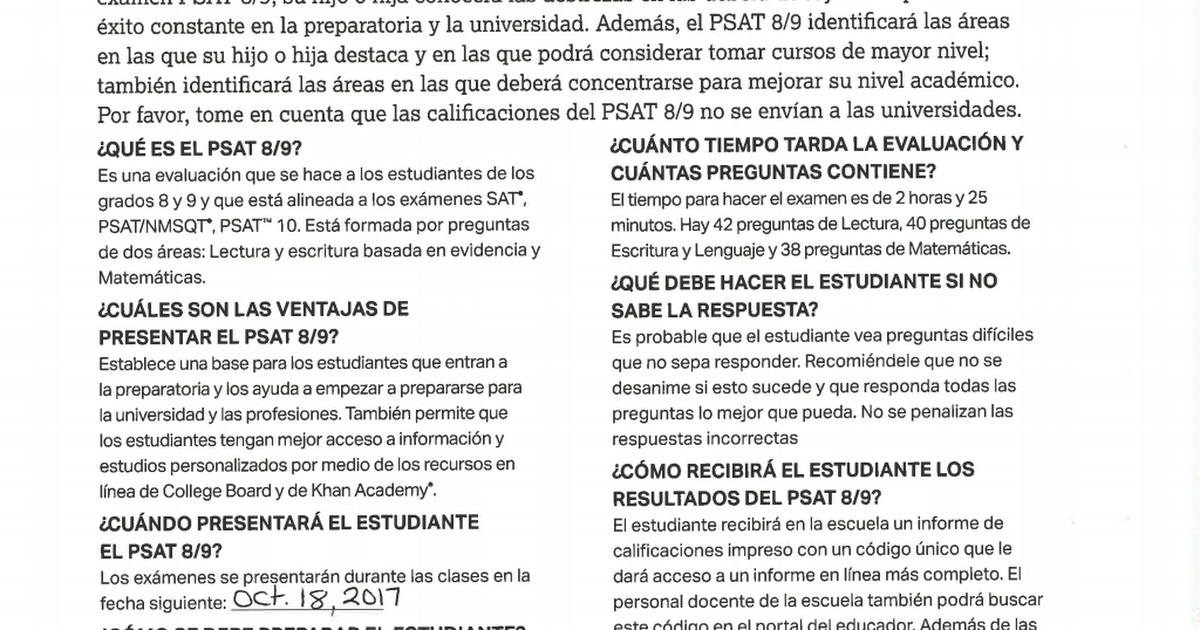 PSAT parent info English.pdf