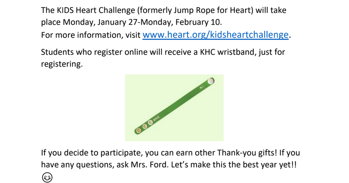 The KIDS Heart Challenge- Join In.pdf