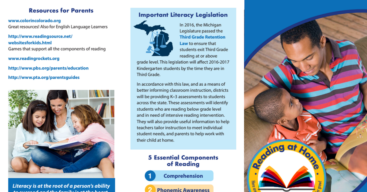 SS Reading at Home Brochure.pdf
