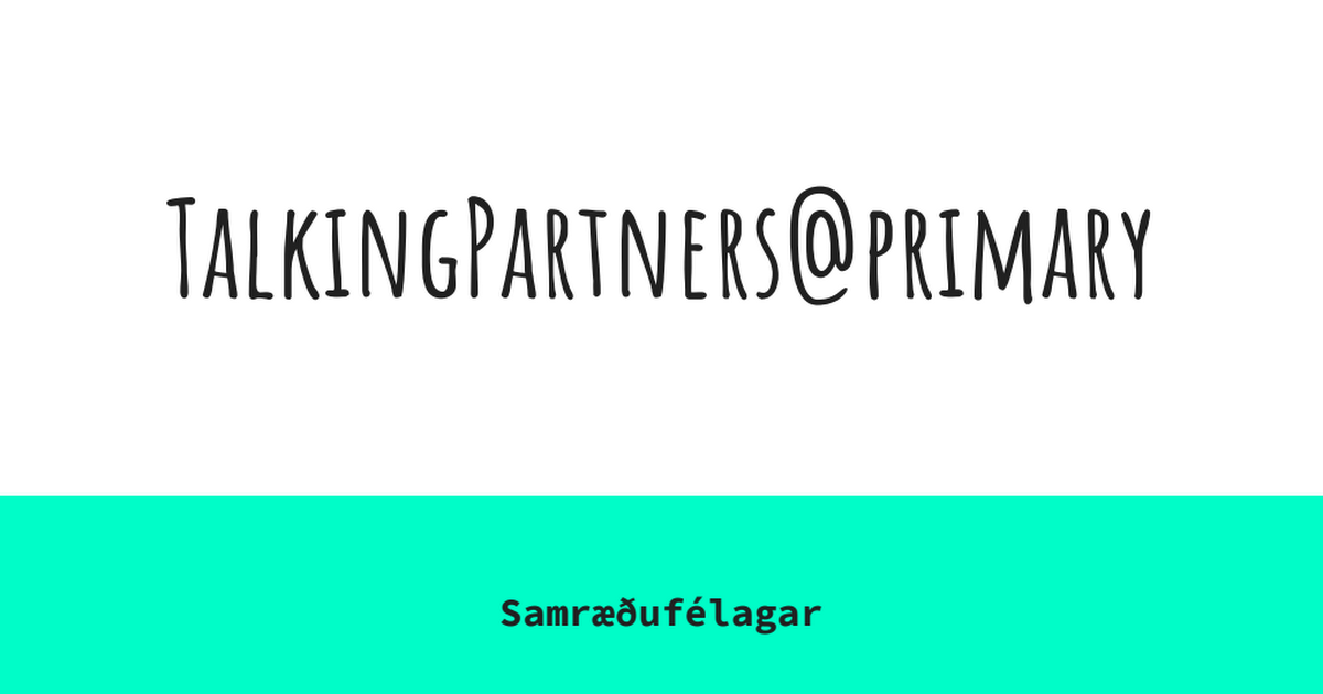 TalkingPartners@primary kynning_19.Februar_Rannveig.pdf