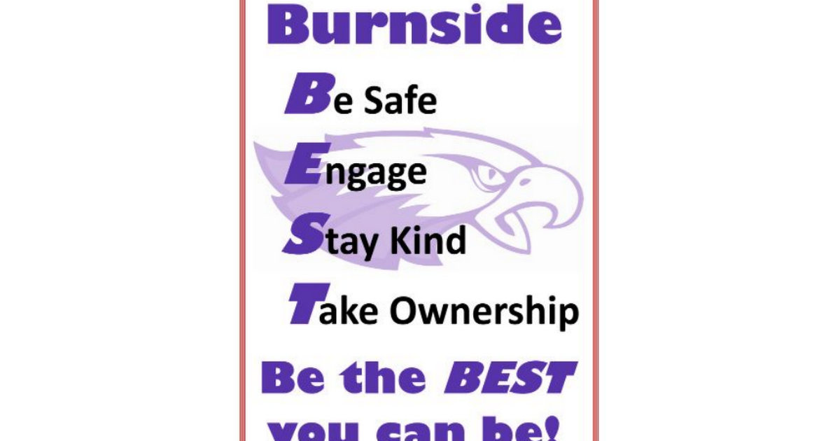 Burnside Expectations and Procedures 2018-2019.pdf