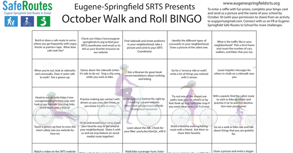 Walk and Roll Bingo October Final 32% opacity.pdf