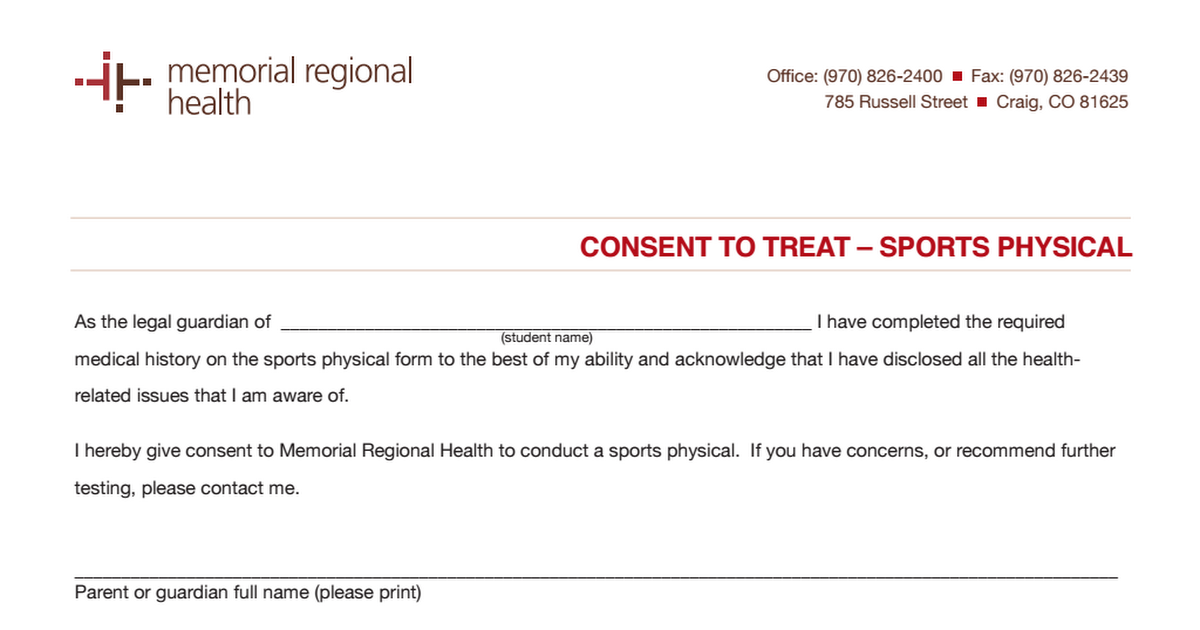 1900 MRH Sports Physical Consent_p3.pdf