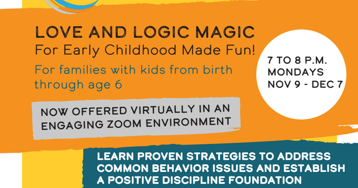 November2020LoveandLogicEarlyChildhoodClassonline.pdf