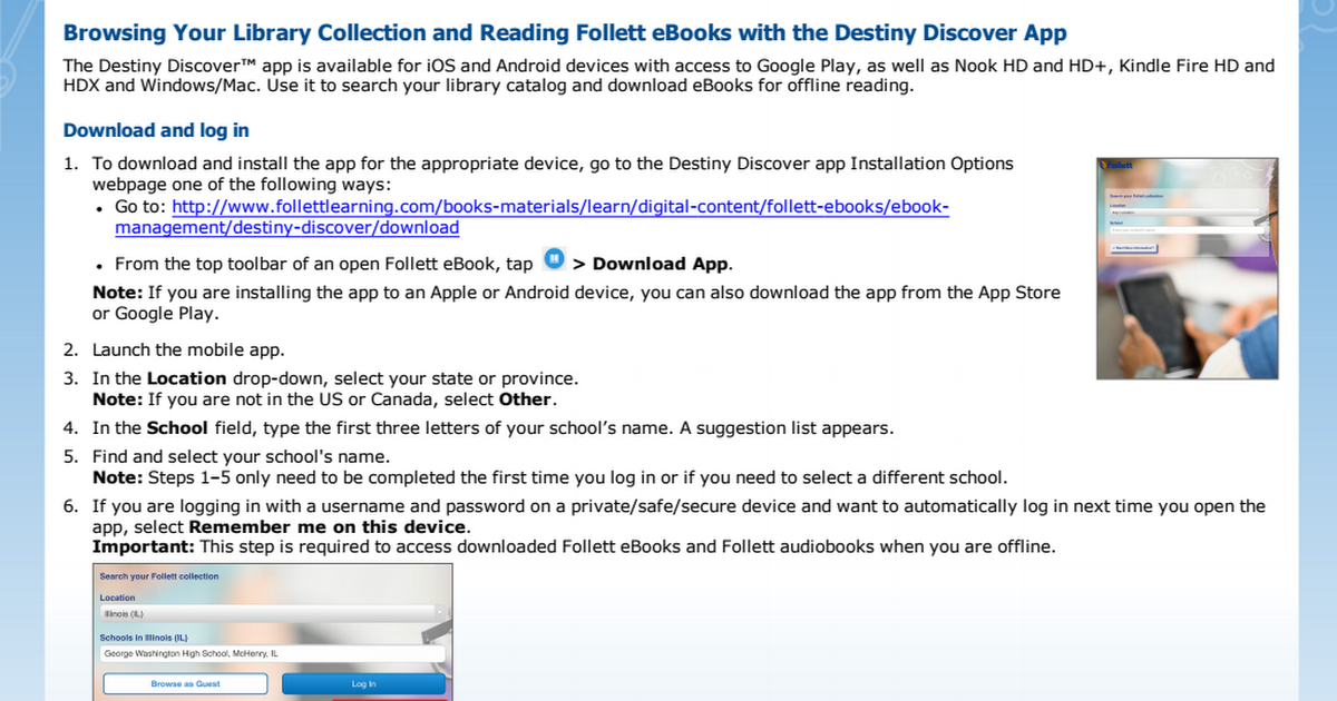 DESTINY DISCOVER.quick reference guide.pdf