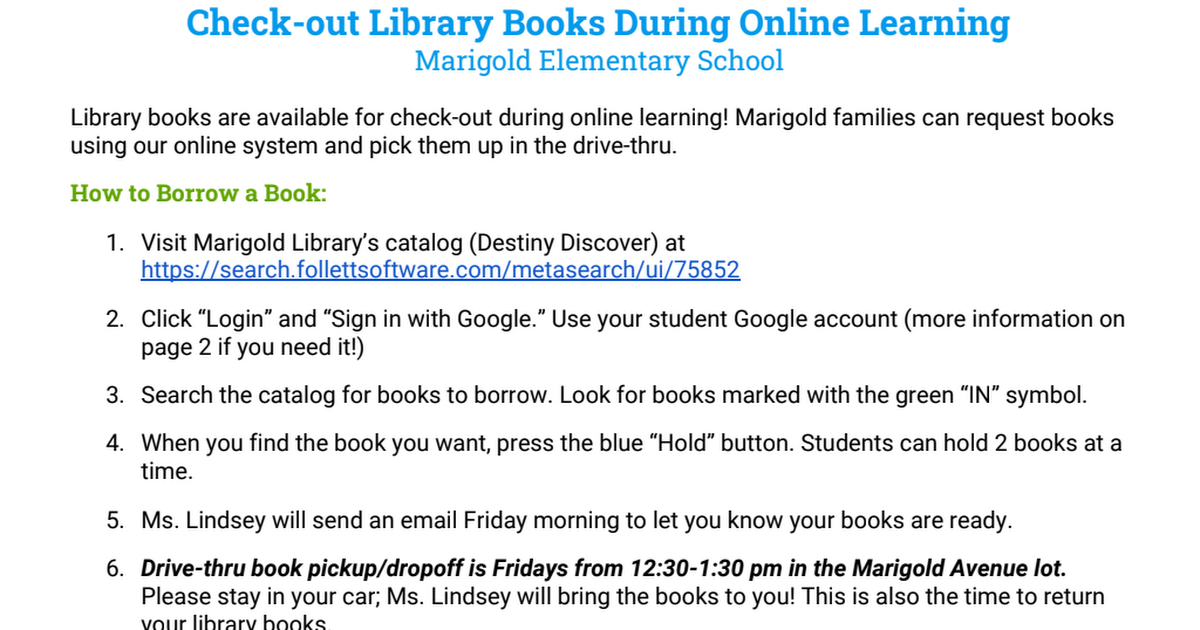 How to Check-out Library Books.pdf