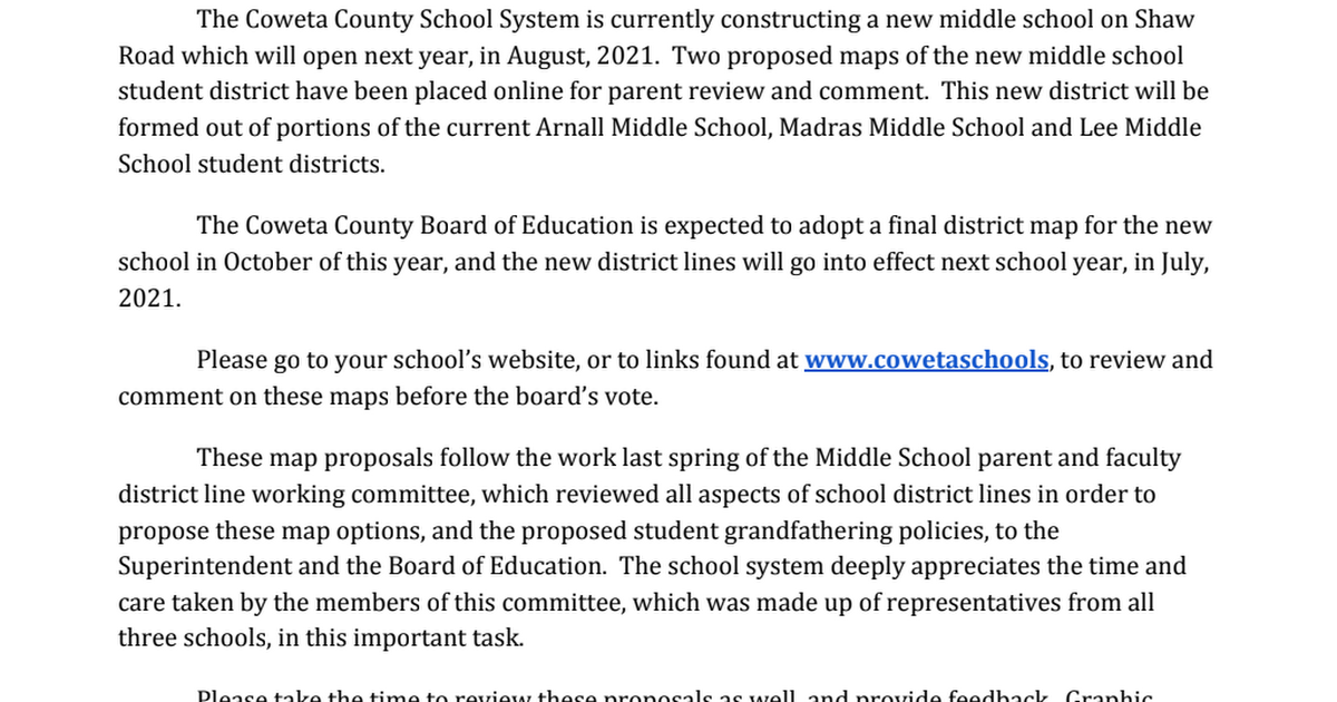 Shaw Road Redistricting Parent Letter.pdf