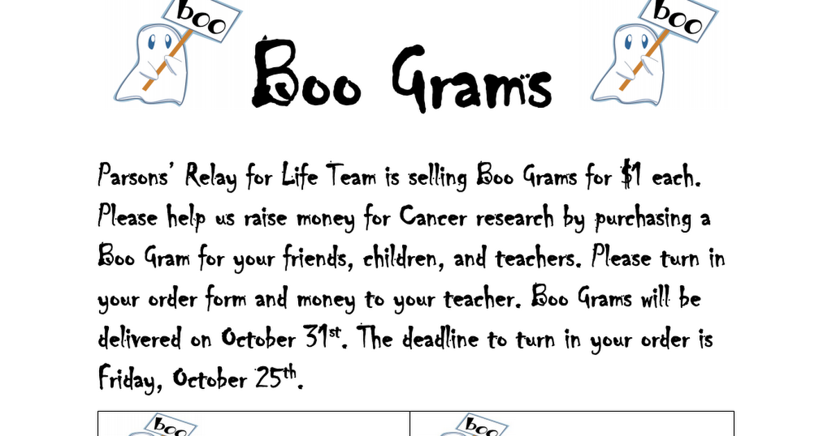 Boo Grams for Sale.pdf