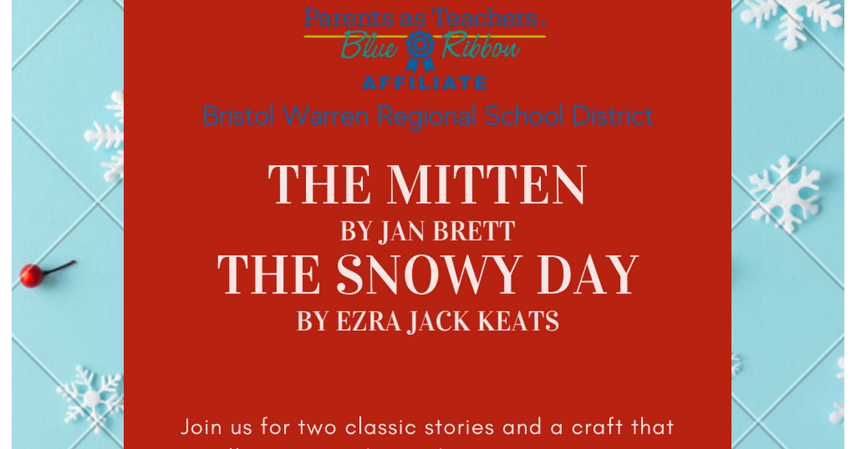 Winter Story Time 12.20.pdf