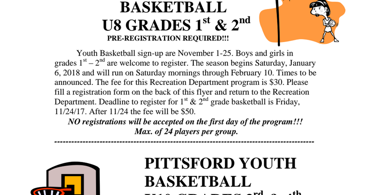 Basketball  Registration Flyer 2017 U10.pdf