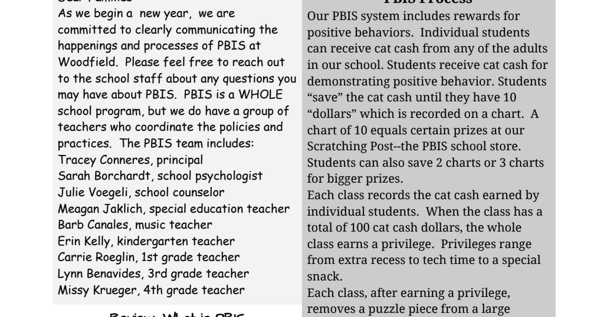 PBIS Parent Mid year newsletter (1).pdf