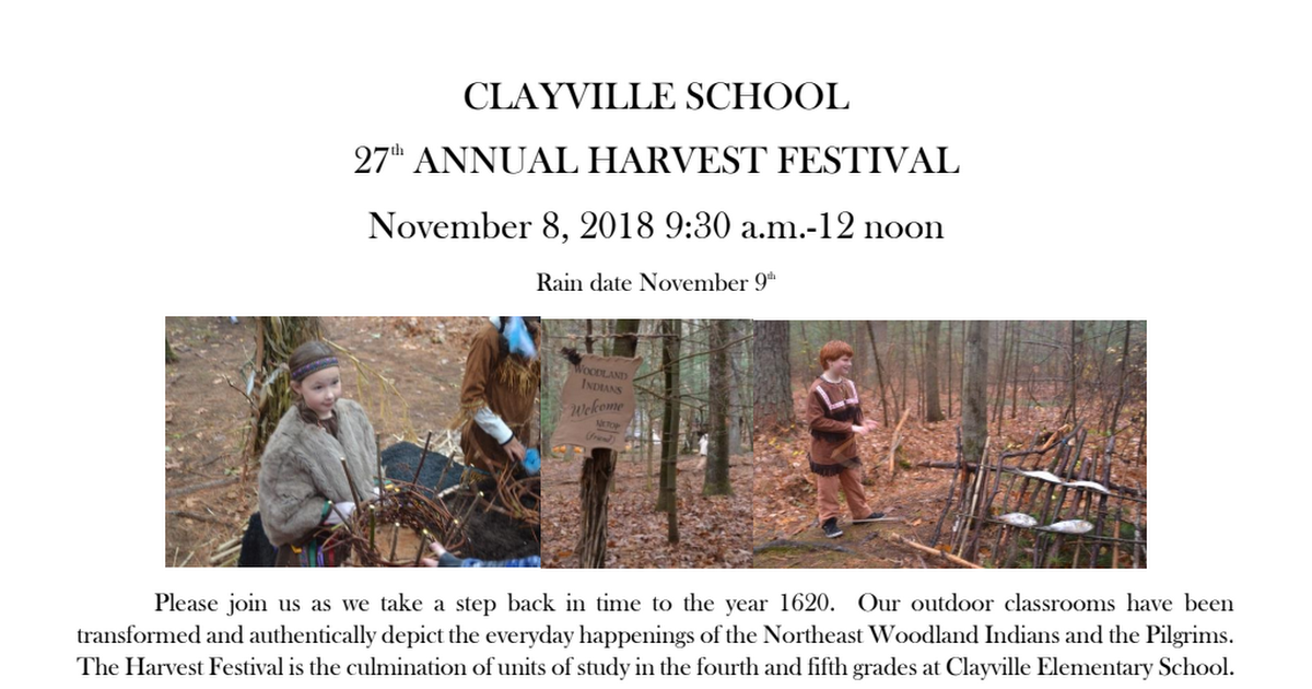 Harvest Festival Invitation 2018.pdf