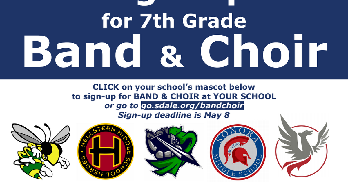 7th Grade band and Choir Sign-Ups (MC NEW).pdf