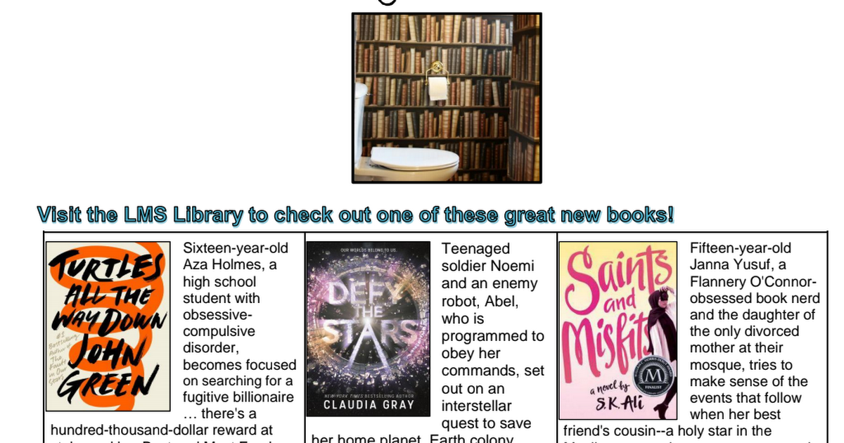 Library in the Loo-March 2018 (girls 8).pdf