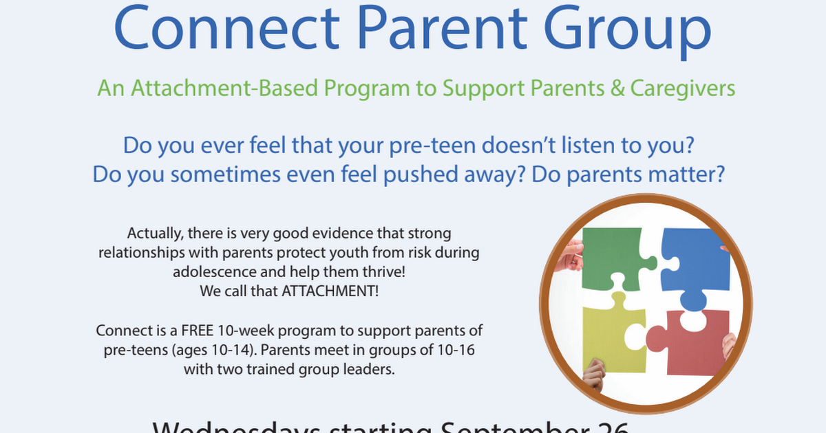Connect Parent Group September 2018.pdf