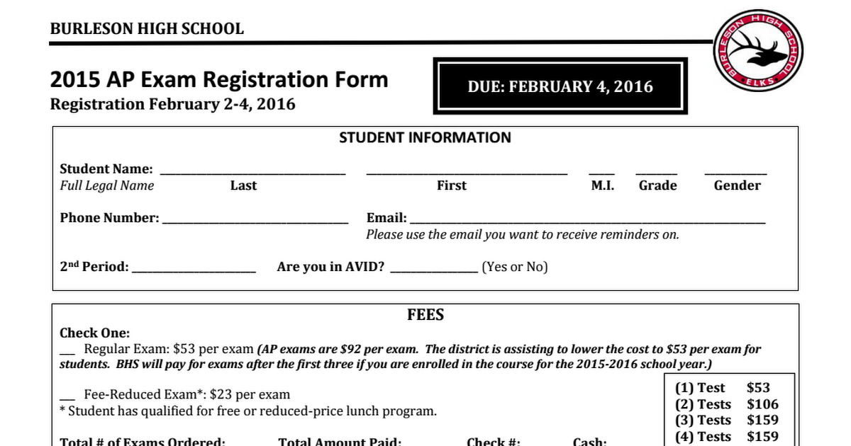 2015-2016 AP Exam Registration.pdf