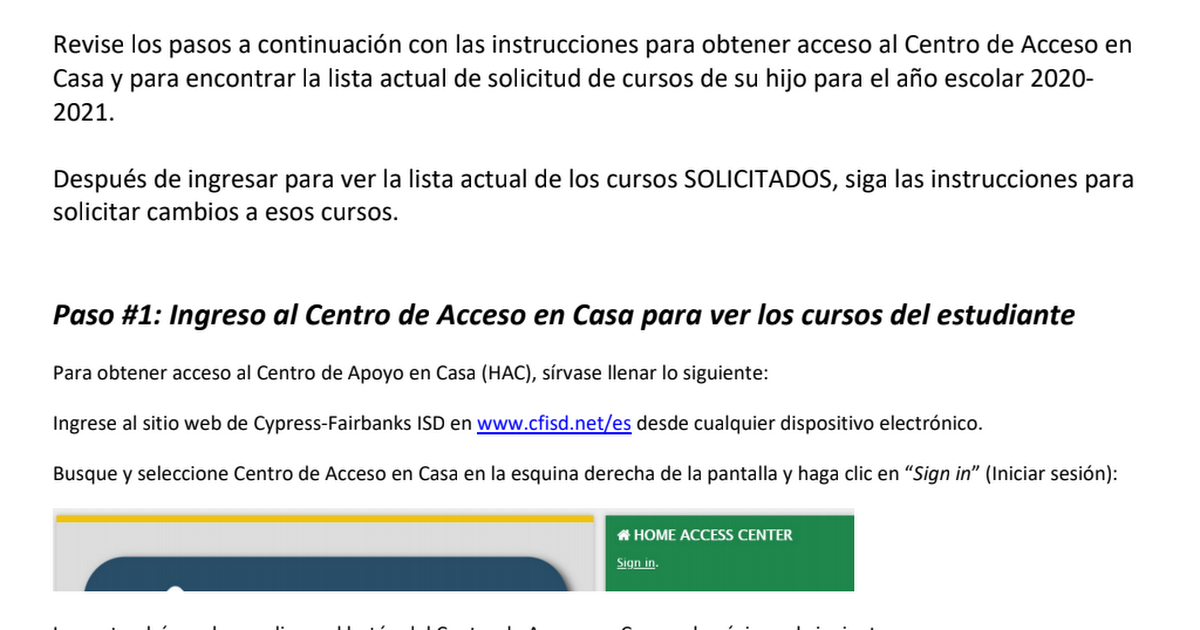 5th to 6th Spanish 2020-21 Course Verification Instructions Spanish.pdf
