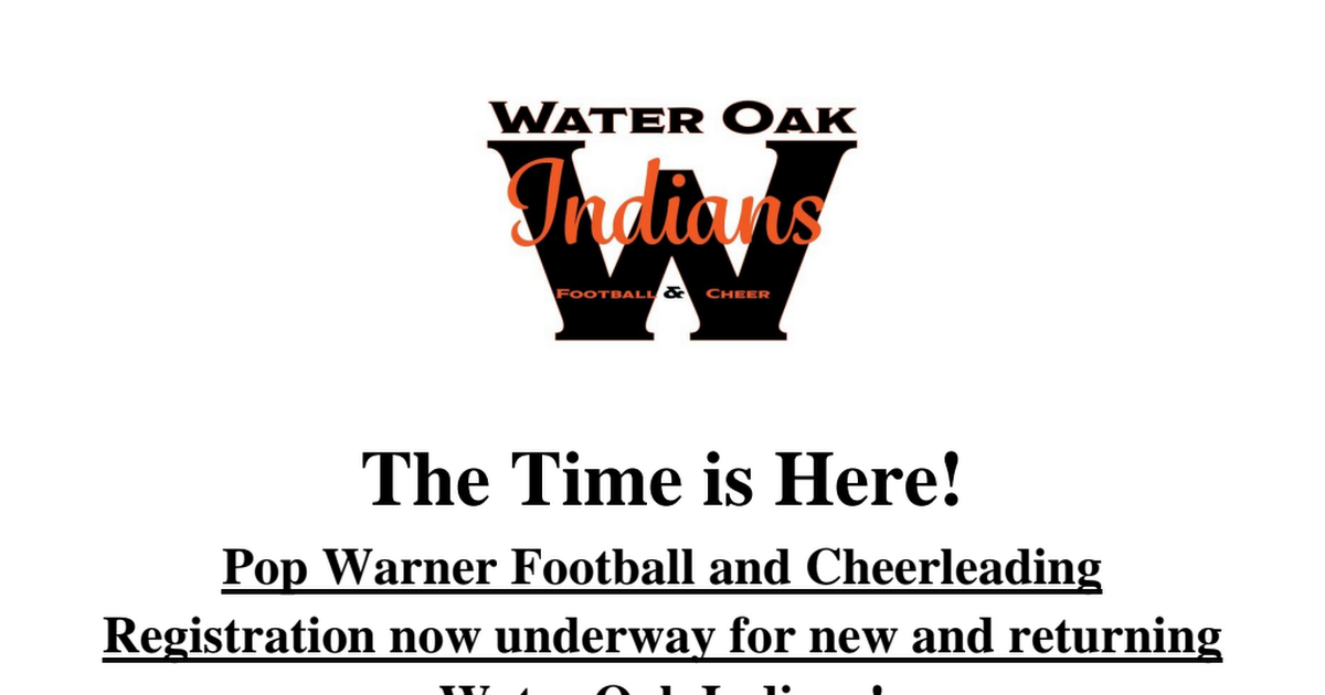 Football & Cheer flyer.pdf