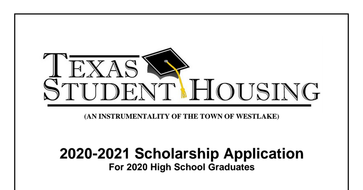 Application-Form-for-HS-Grads-20-21-Final-Fillable1-2.pdf