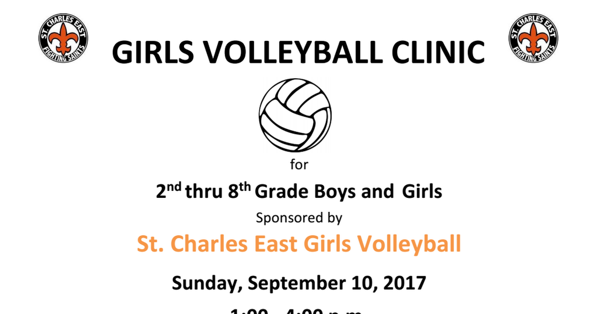 Future Saints Volleyball Clinic 2017.pdf