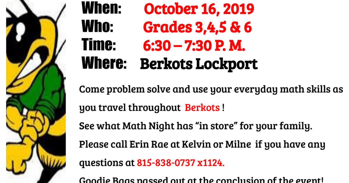 Math Night Flyer.pdf