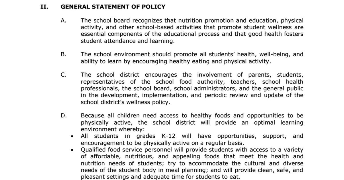 533 - Wellness Policy - FINAL.pdf