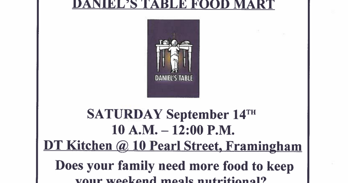 Daniel's Table Food Mart.pdf