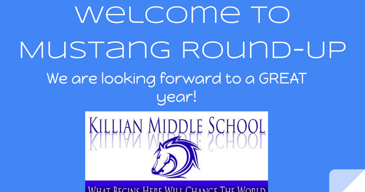 20-21 6th grade Mustang Round Up Presentation.pdf