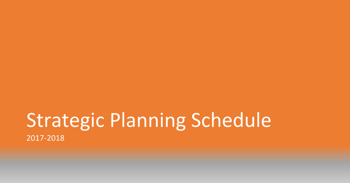 Copy of Strategic Planning.pptx