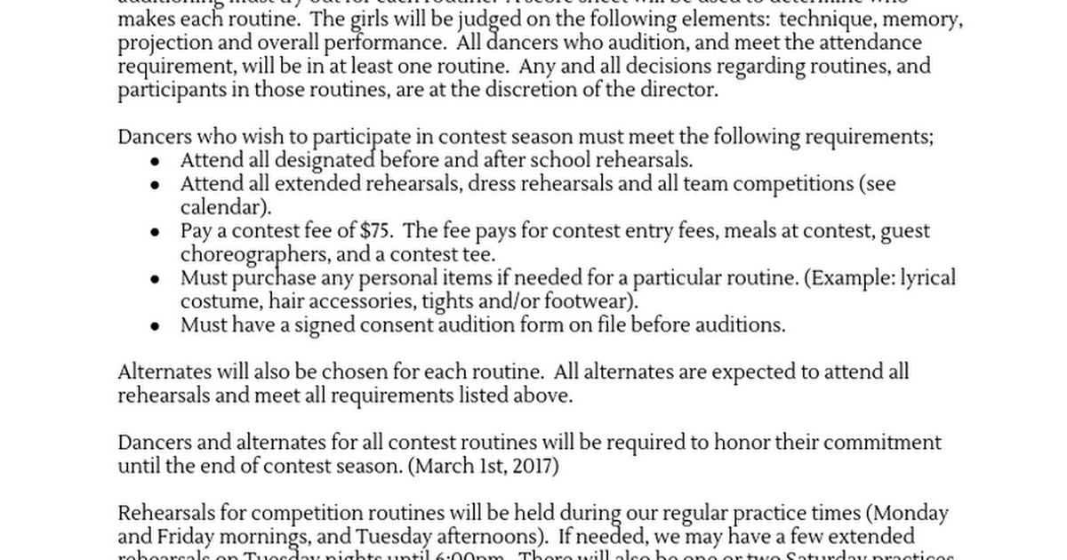 2017 CONTEST_AUDITION_SIGN FORM.docx