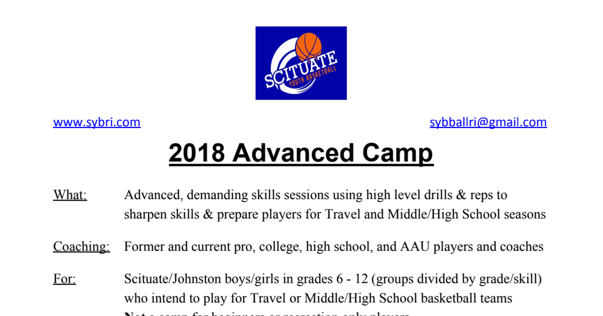 SYB Advanced Camp 2018.docx.pdf