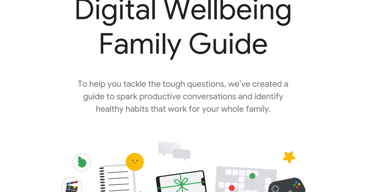 Google_Digital_Wellbeing_Family_Guide.pdf