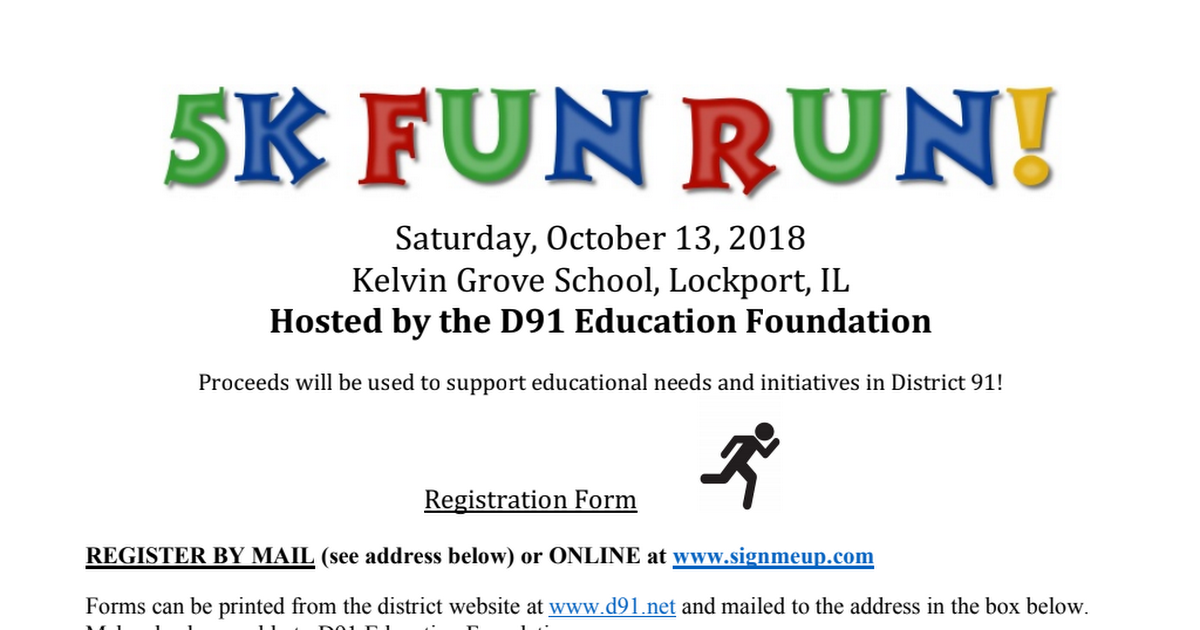 5k_registration_form_pdf.pdf