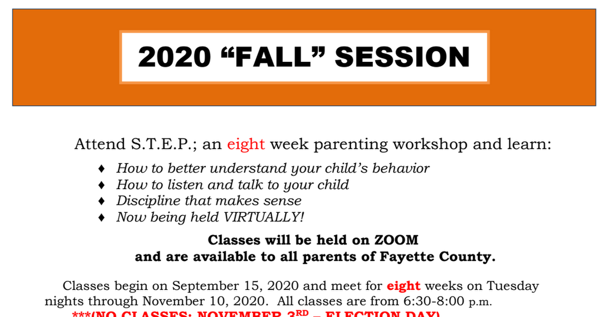 STEP_FALLREGISTRATION2020_2021.pdf