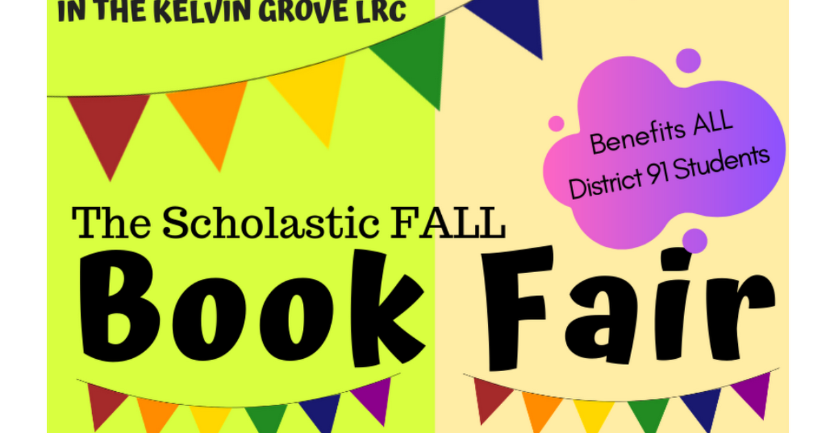 Book Fair Oct 2019.pdf