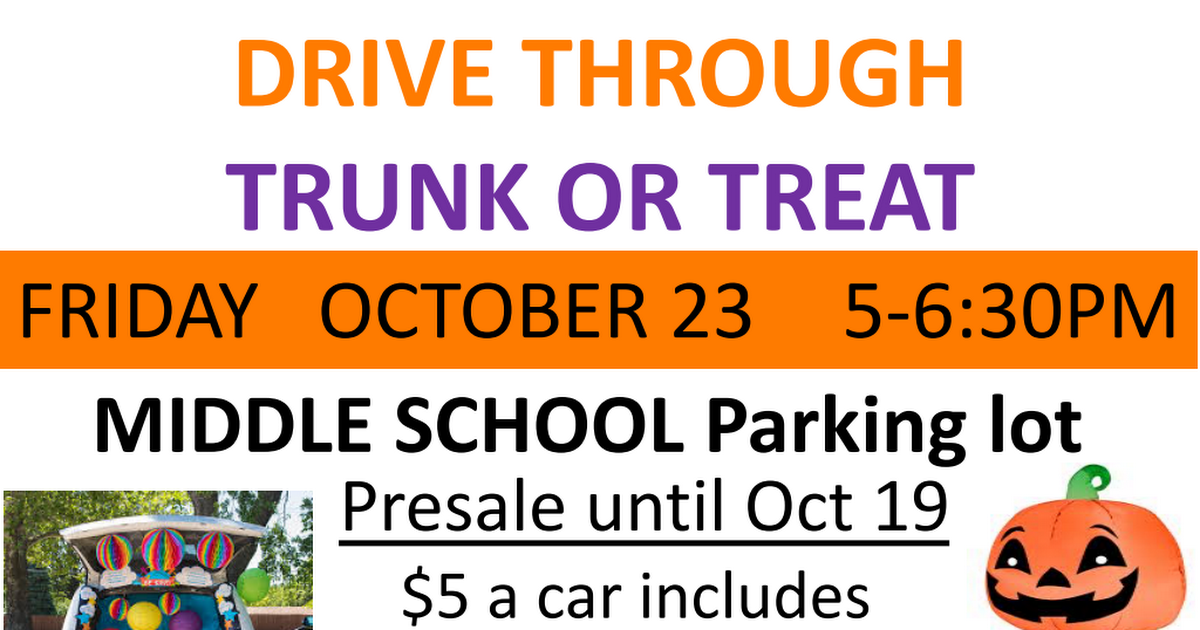 drive thru trunk or treat presale form 20-21.pdf
