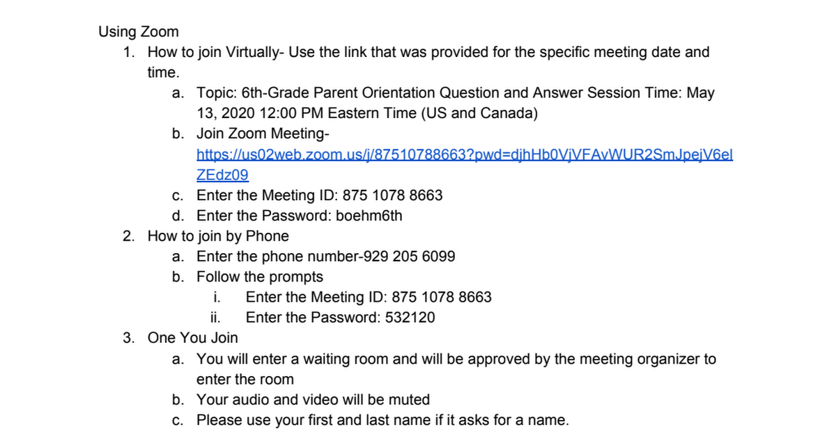 How To Join A Zoom Meeting.pdf