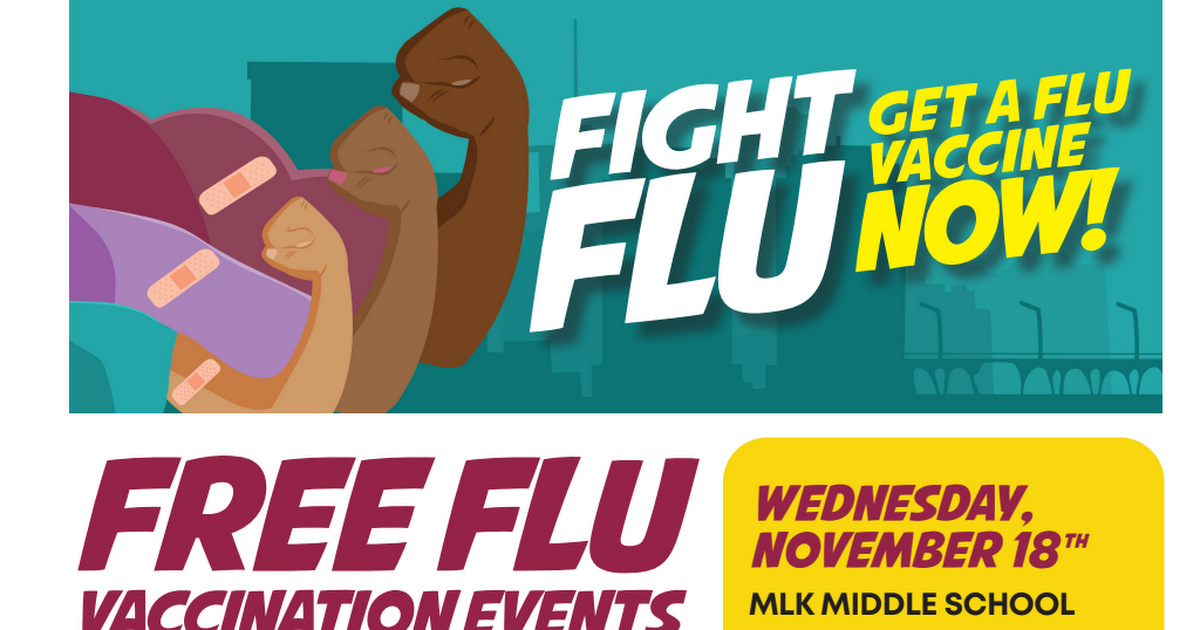Flu Clinic (English)- November 18, 2020.pdf