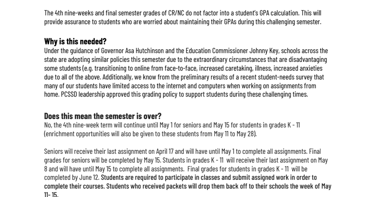 UPDATED_Student_FAQ__PCSSD_4th_Nine_Weeks_CR_NC_Grading_Policy.pdf
