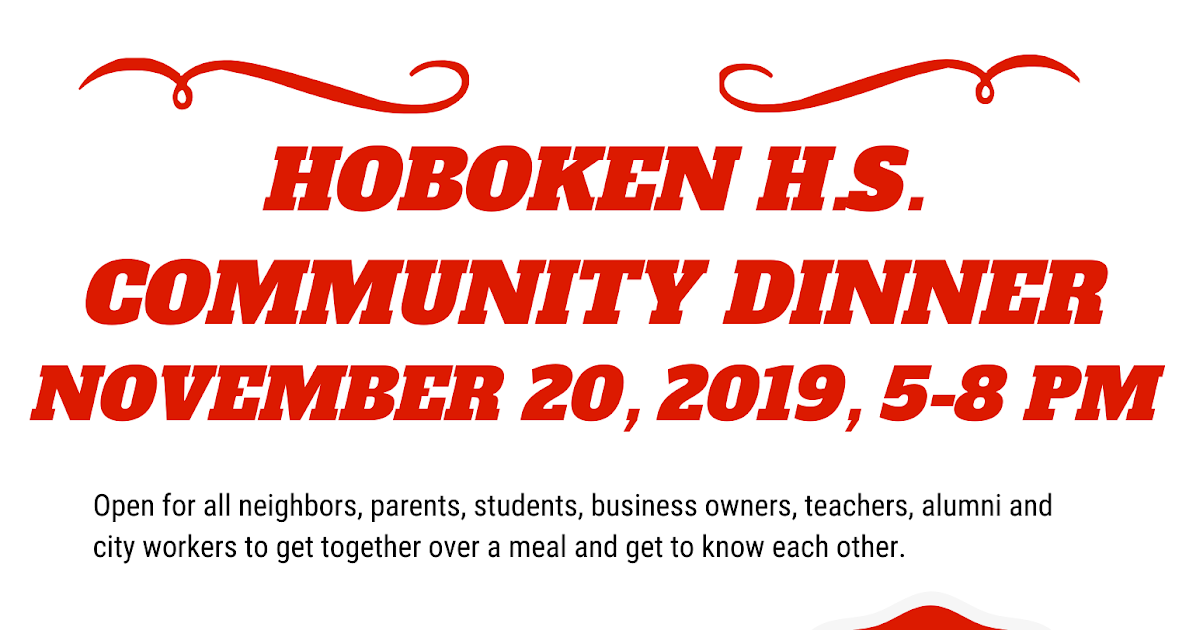 Community Dinner Flyer Nov 2019.png