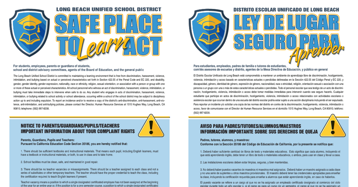 SafePlace_16_final.pdf (1).crdownload.pdf
