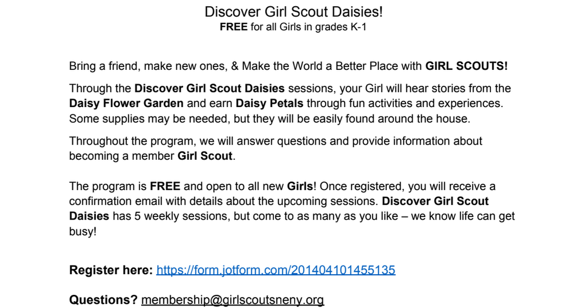 Discover Daisies Flyer.docx.pdf