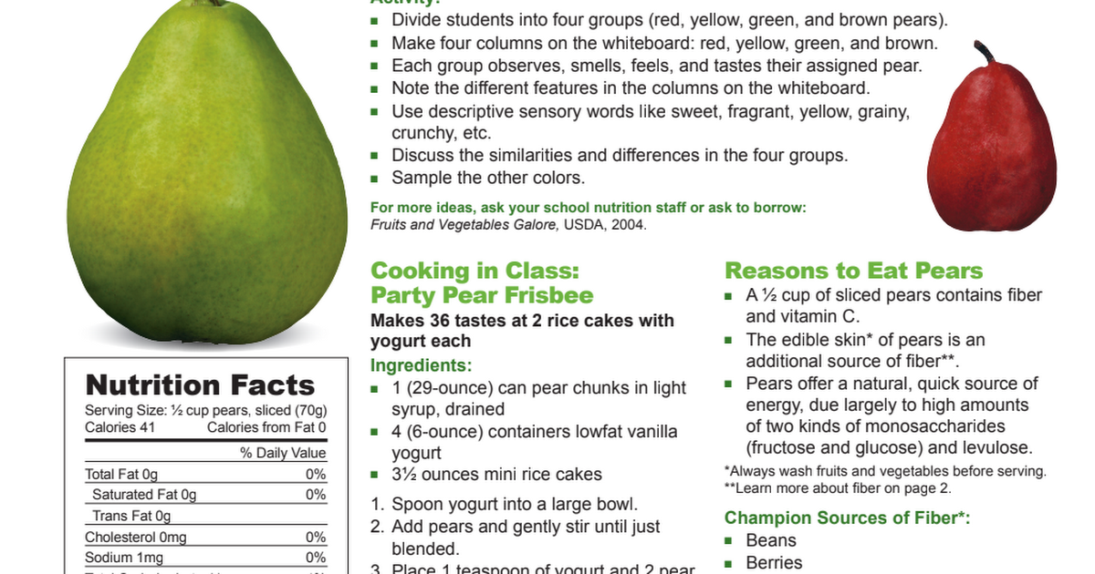Pears_Educator Newsletter 20-21.pdf